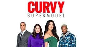 20-modellen-nieuwe-programma-Curvy-Supermodel-2018