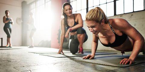 hiit-workout-fouten-tips