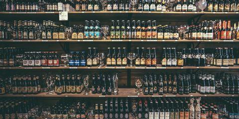 beste-nederlandse-bieren