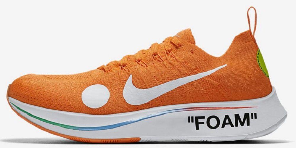 Dit zijn de coolste sneakers van deze maand