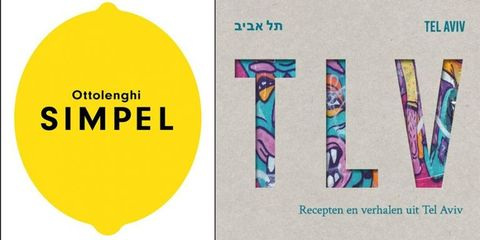 Product, Text, Font, Graphic design, Design, Brand, Pattern, Logo, T-shirt,