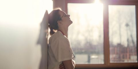 paniekaanval-symptomen-hyperventilatie-stress-paniekstoornis-angststoornis