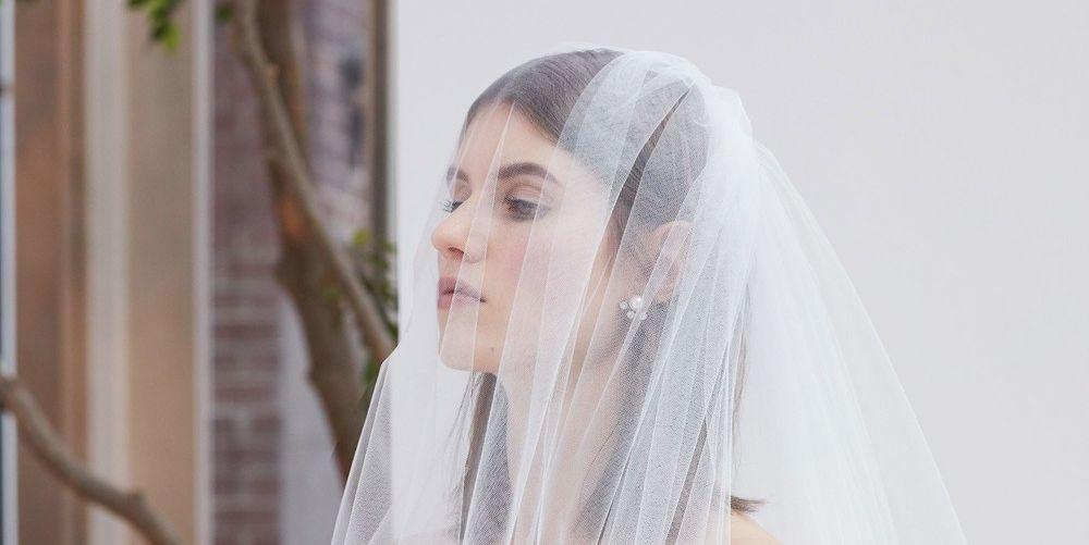 trends-bridal-lente-zomer-2018