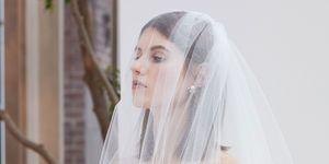 trends-bridal-lente-zomer-2020