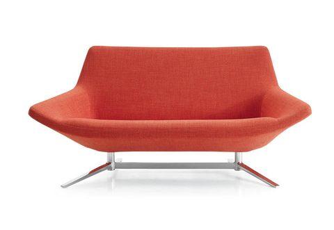 Product, Brown, Red, Comfort, Orange, Maroon, Plastic,