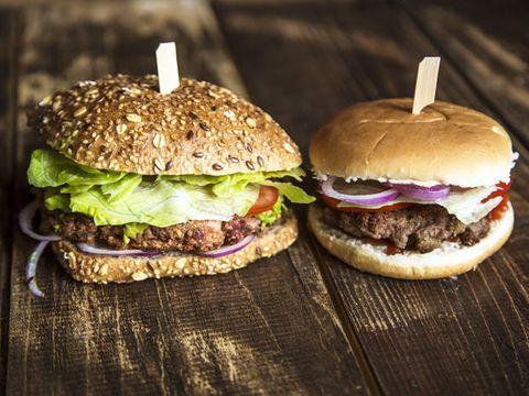 Diventare vegetariani fa dimagrire?