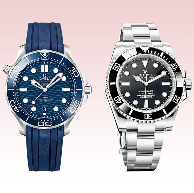 dive watches