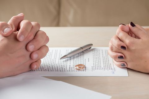 How Long Does A Divorce Take? The Process From Start To Finish