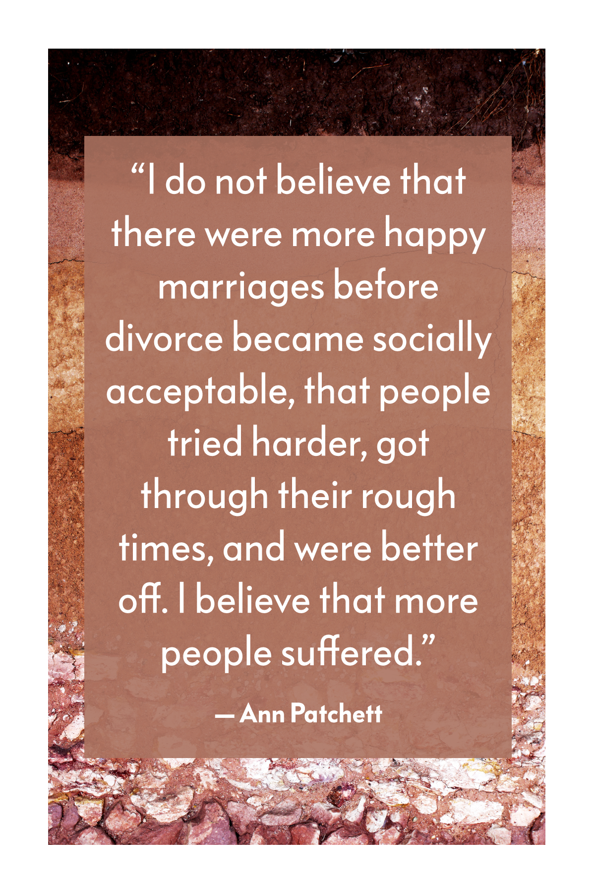 After divorce quotes marriage Divorce Quotes