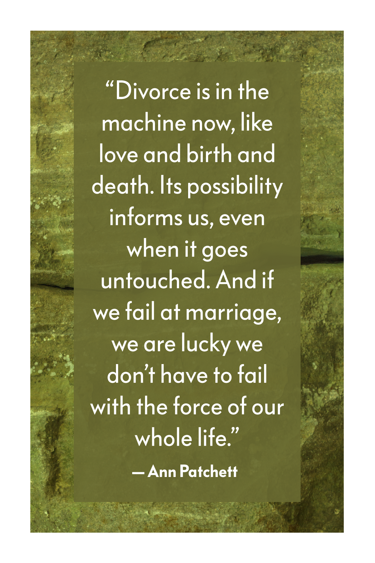 Surviving marriage quotes