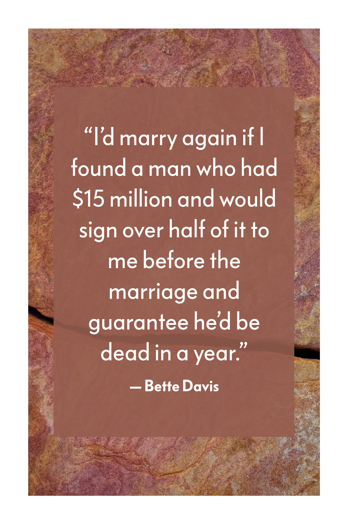 Uplifting marriage quotes