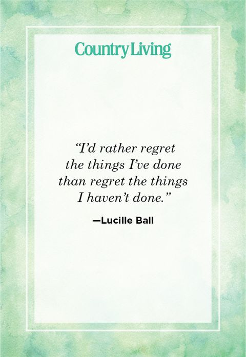 A Quote on Divorce by Lucille Ball