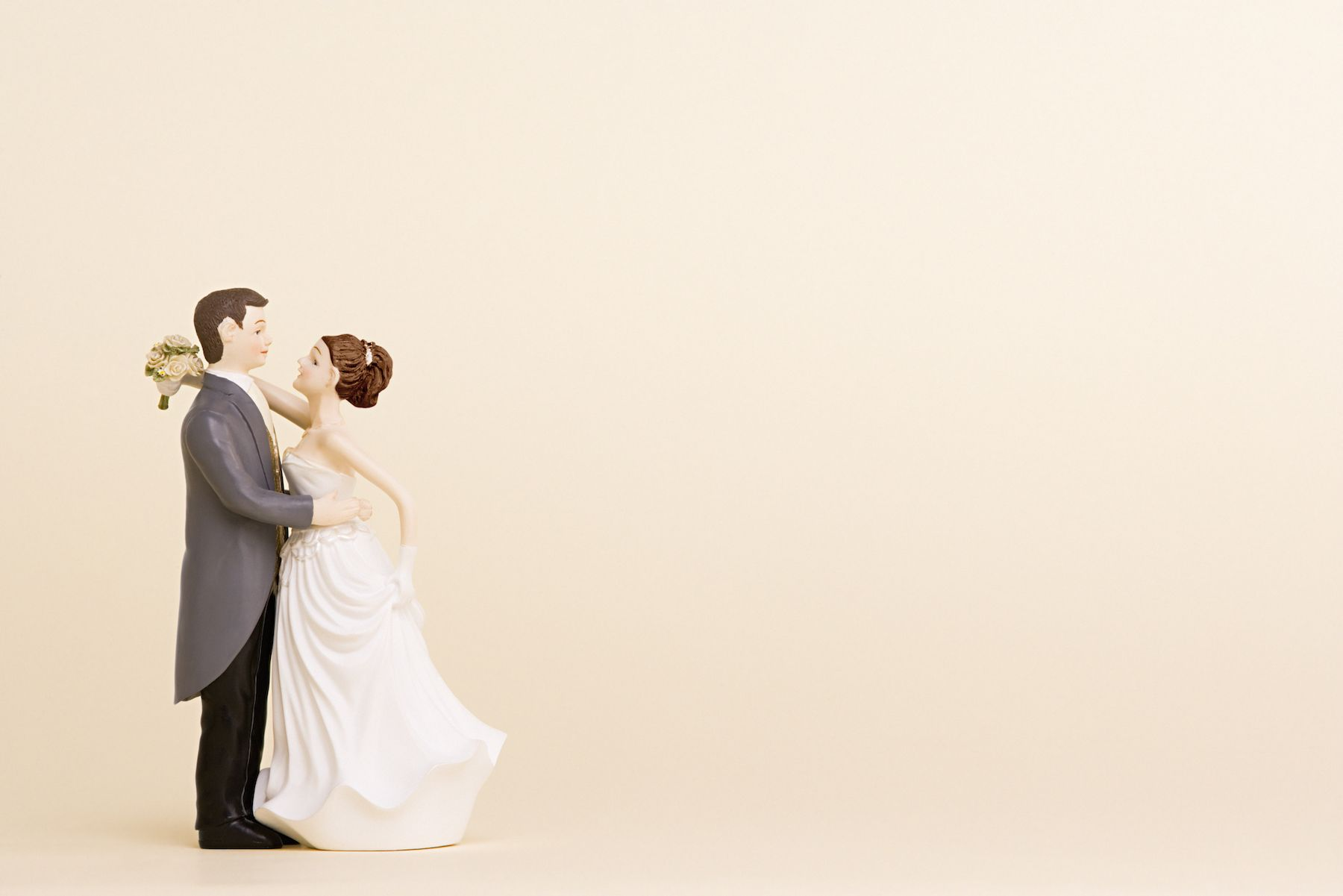 Hot Wife Challenge Tumblr 15 warning signs of divorce - marriage traits that lead to