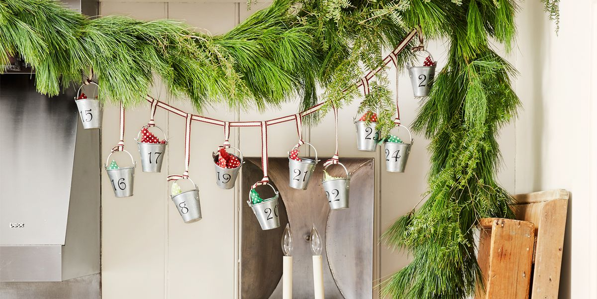 days until christmas diy gifts