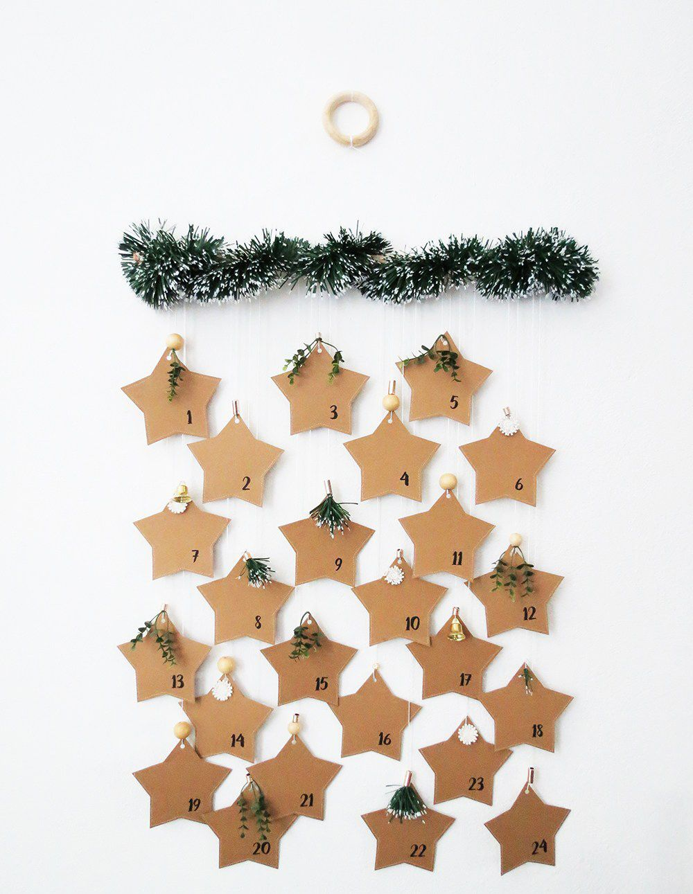 This is a graphic of Printable Christmas Decorations ( Cutouts) pertaining to outline