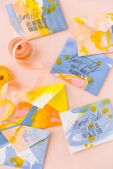 Astonishing 21 Diy Birthday Card Ideas Cute Birthday Card Ideas You Can Make Funny Birthday Cards Online Fluifree Goldxyz