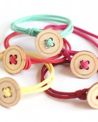 diy-button-bracelet