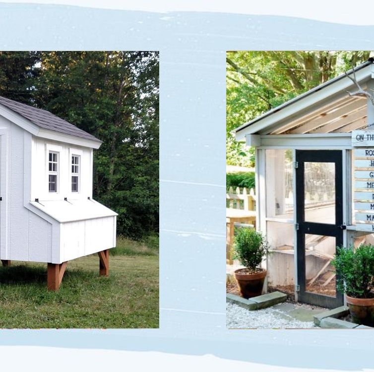 https://www countryliving com/diy-crafts/g2452/diy-chicken-coops/