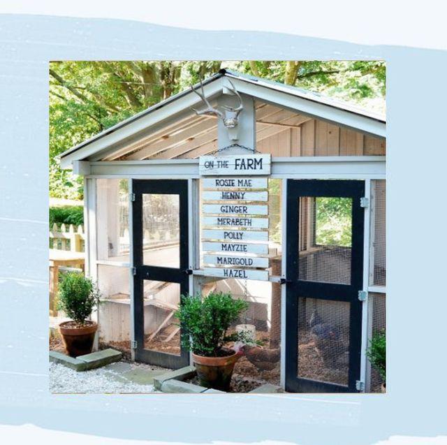 30 Diy Chicken Coops You Need In Your Backyard Diy Chicken Coop