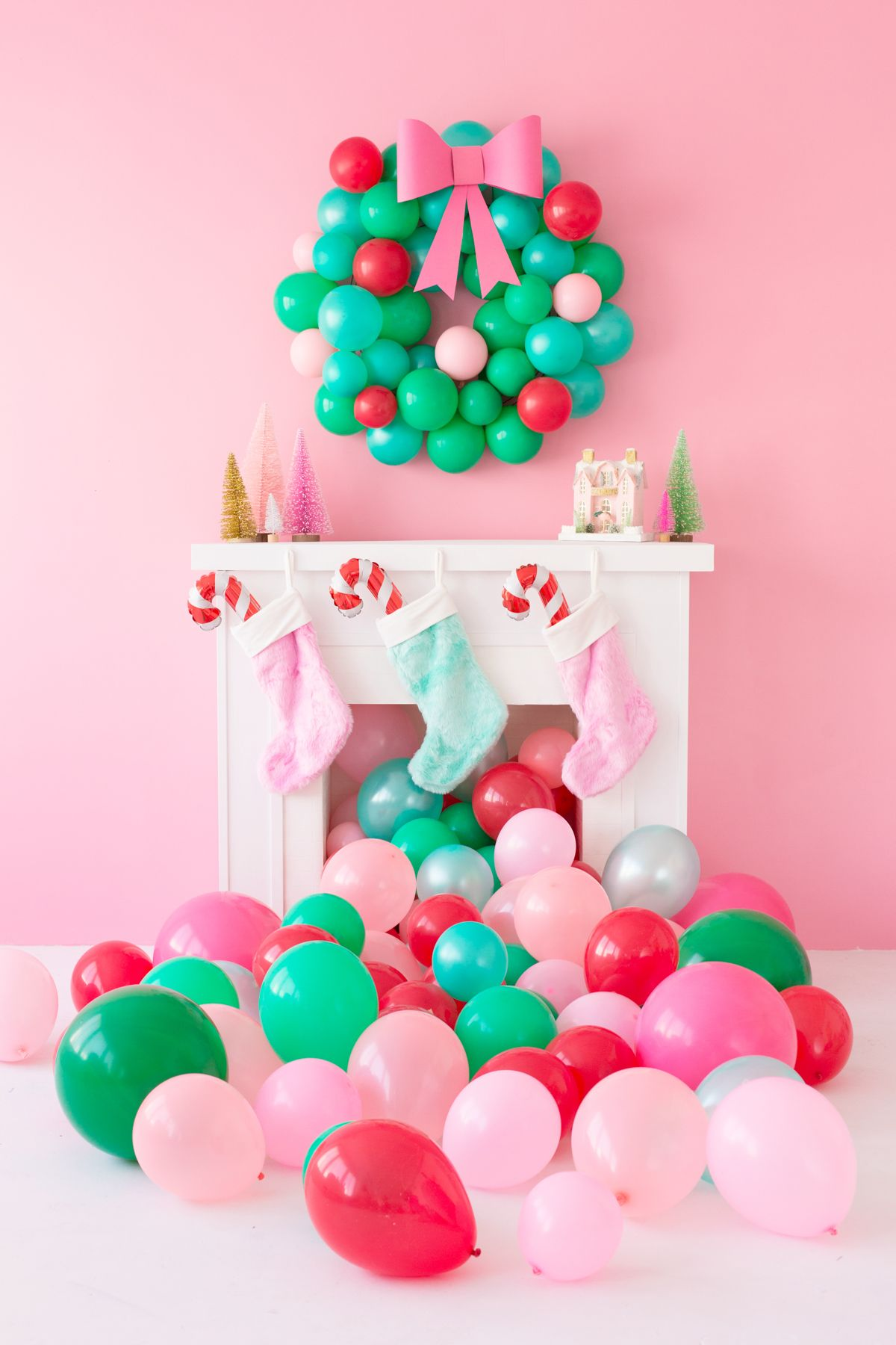 Christmas gift ideas diy 2019 on youtubs