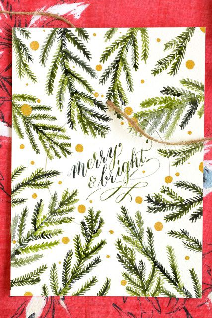 33 diy christmas card ideas funny christmas cards we re loving for 2020 33 diy christmas card ideas funny