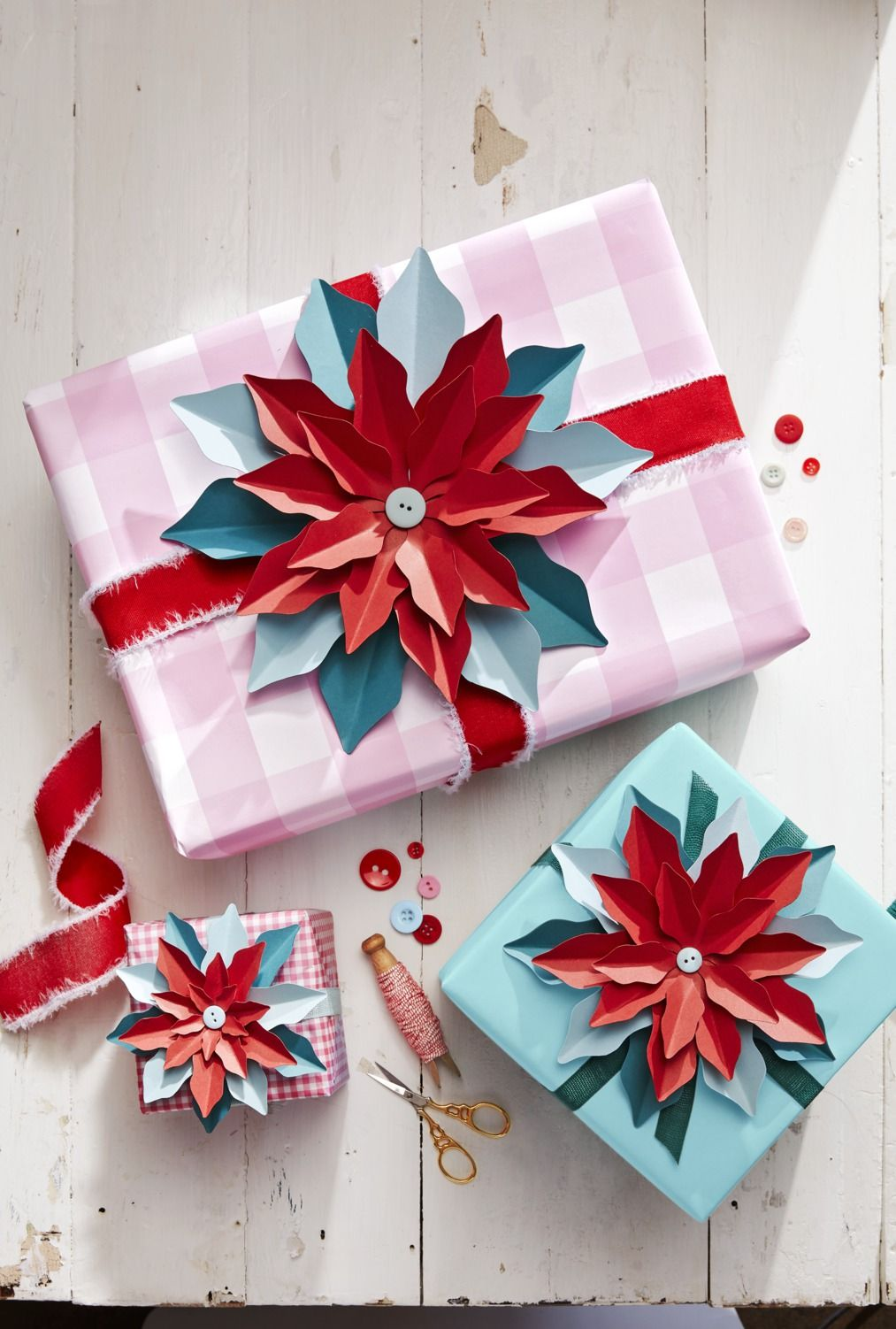 78 Diy Christmas Crafts Best Diy Ideas For Holiday Craft Projects