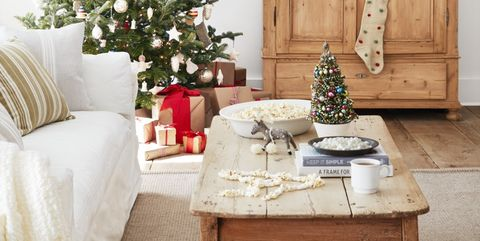 Christmas Ideas For Wife 2019.Christmas Ideas 2019 Country Christmas Decor And Gifts