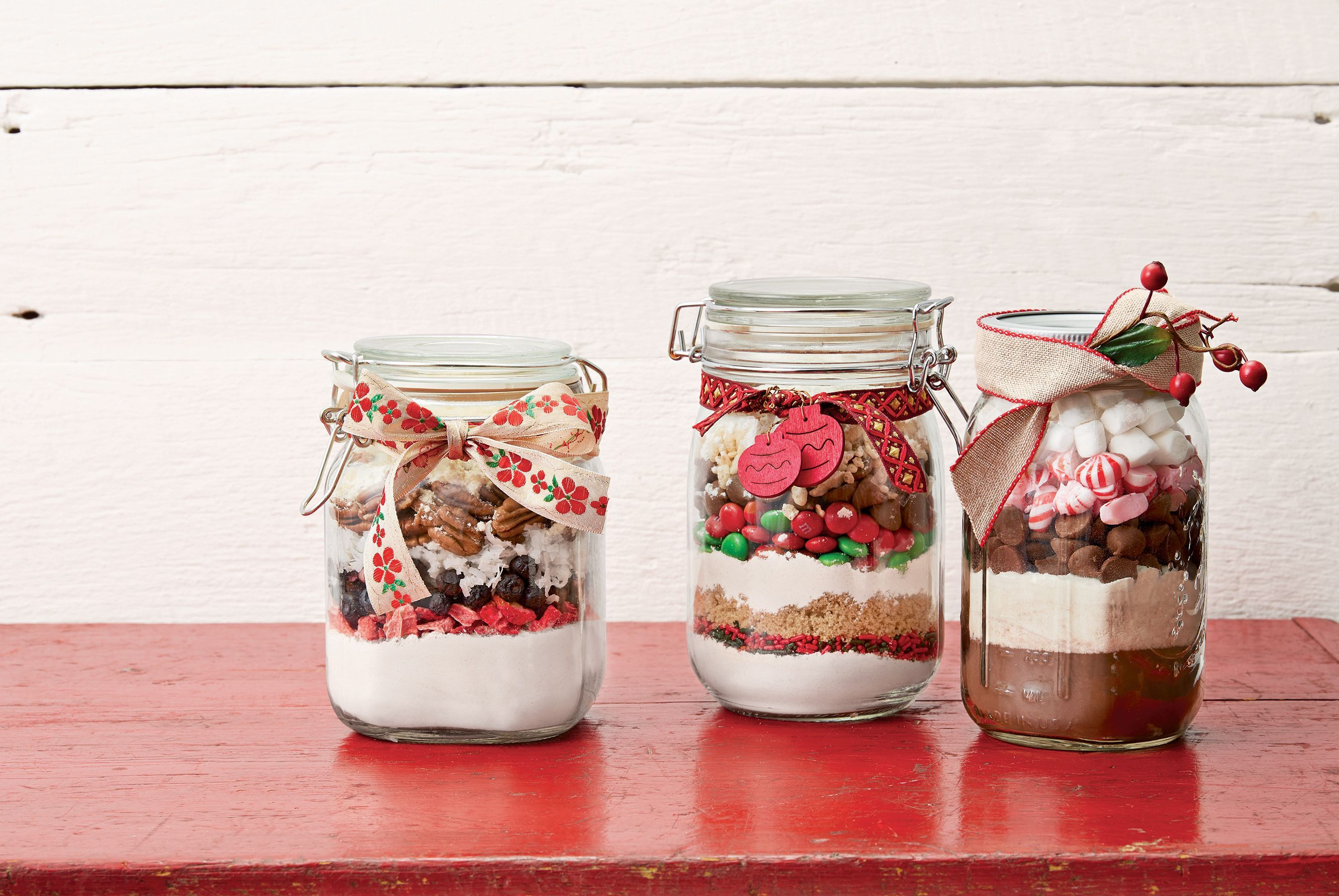 """12 Sets Small Size 3/"""" Cookie Plate Display Plate /& Bell Jar//Miniature//Party"""