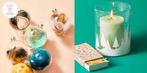DIY Christmas Gifts to Add Heart to Your Holiday