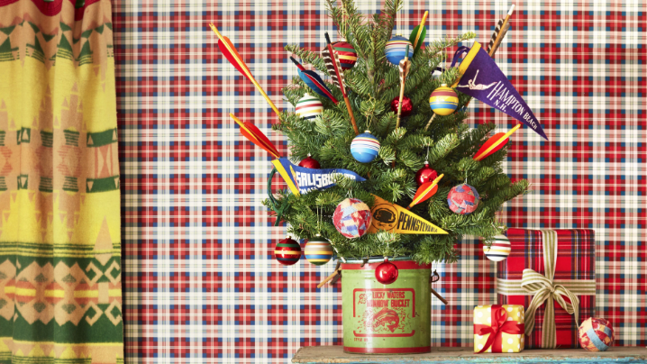 20 Best Diy Christmas Tree Stand Ideas In 2019 Homemade