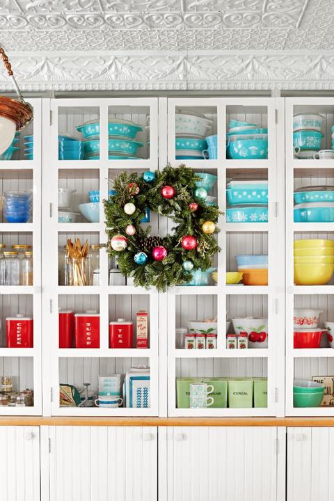 diy christmas wreath ideas brite wreaths