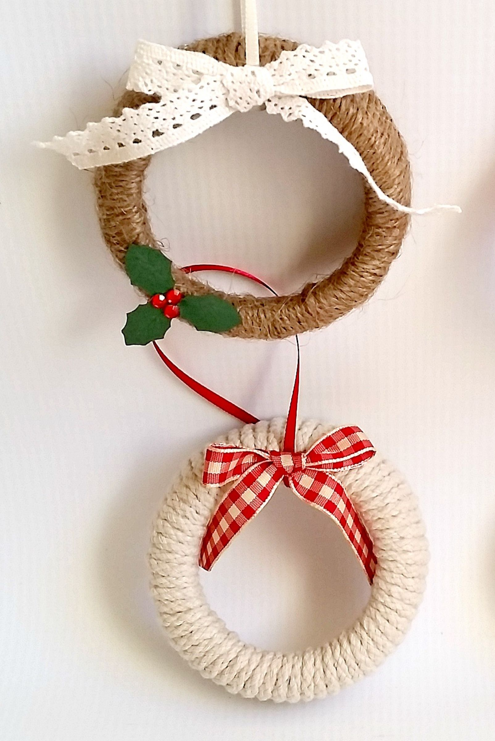30 Best Christmas Activities for Kids - DIY Holiday Crafts for Children