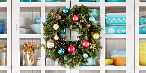 Christmas Ideas.Christmas Ideas 2019 Country Christmas Decor And Gifts