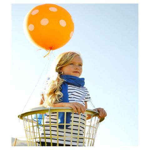 diy-costumes-hot-air-balloon