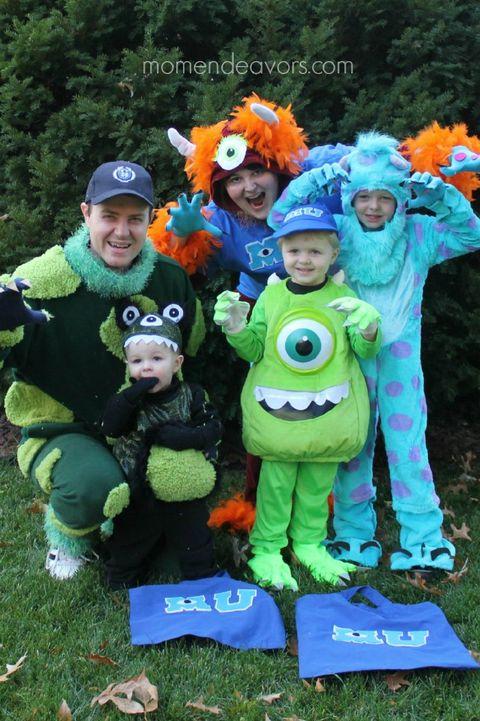 Costume Halloween Disney.43 Diy Disney Costumes For Kids Adults Easy Disney Costumes
