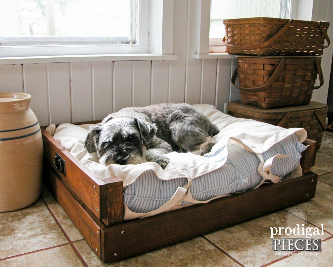 Purchase Baby Mattress For Dog Bed Up To 78 Off