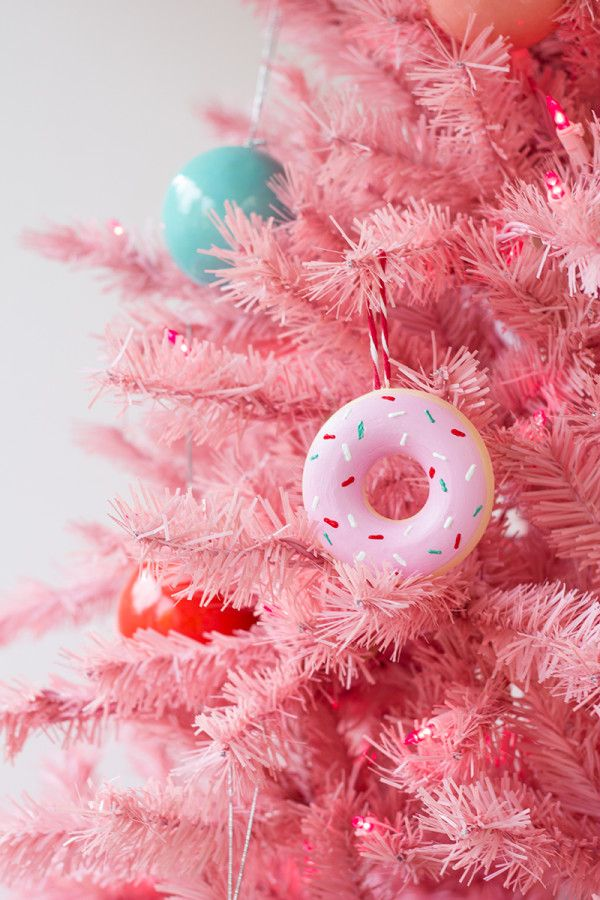 50 Christmas Tree Decoration Ideas Pictures Of Beautiful Christmas