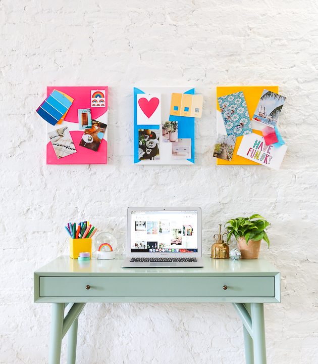 12 Best Diy Dorm Room Decor Ideas How