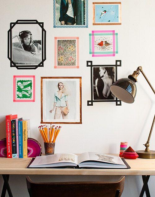 15 diy dorm decor ideas how to decorate a college dorm room