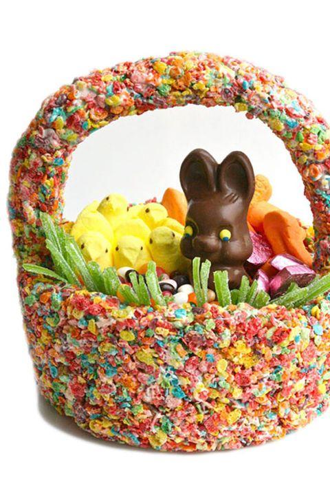 diy-easter-basket-ideas-for-kids-cereal-easter-basket