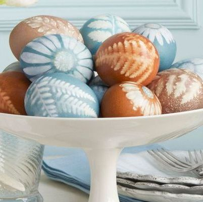 66 Diy Easter Decorations Ideas For