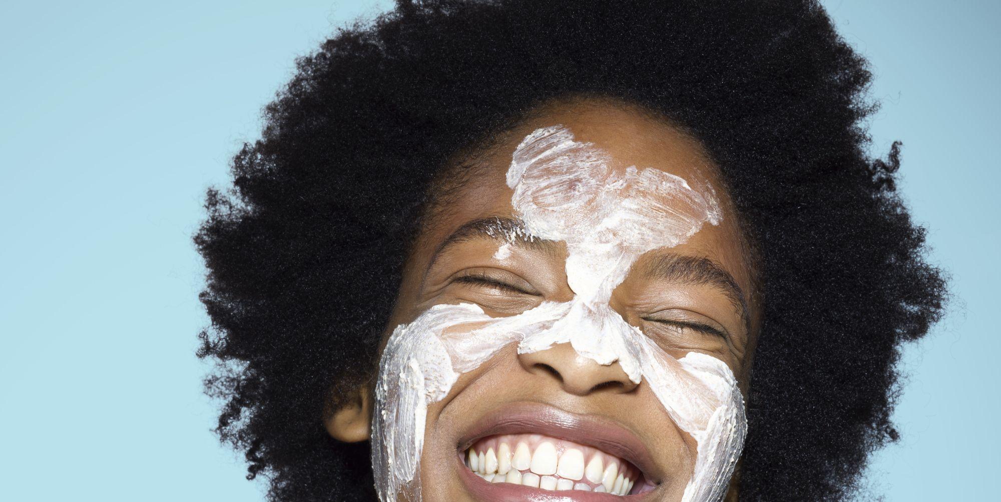 11 Heimmasken zum Selbermachen, die Ihnen das Spa bringen
