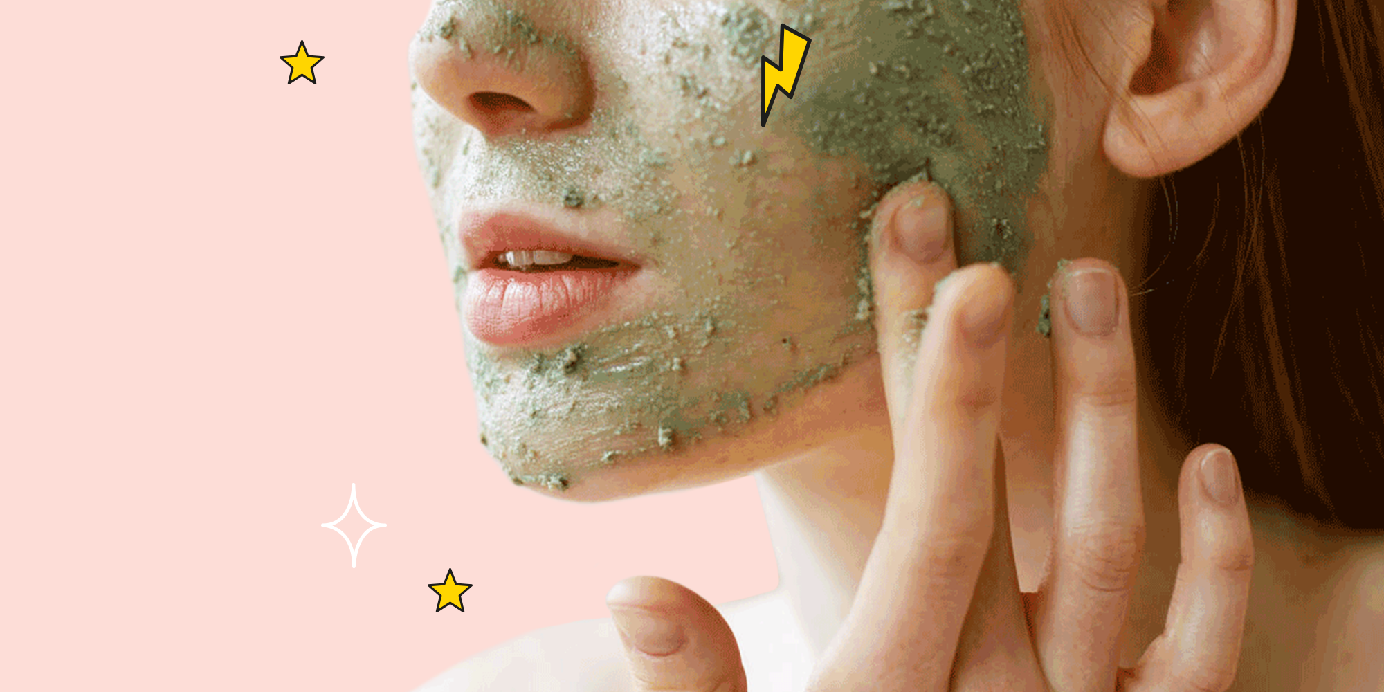 Learn How to Make Homemade Acne Spot Treatment
