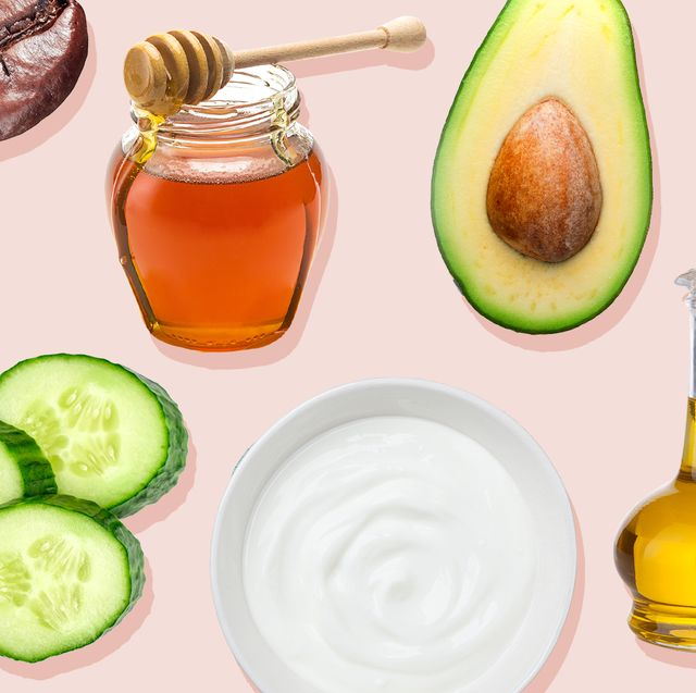 Best Diy Face Mask Recipes For Glowing