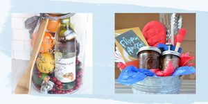 diy fathers day gift baskets for men