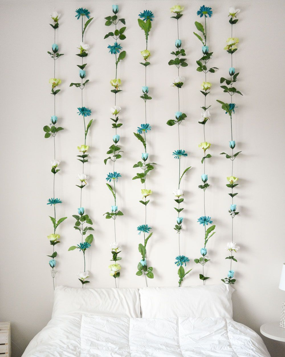 25 Wall Decoration Ideas For Your Home: 10 Best DIY Wall Decor Ideas In 2018