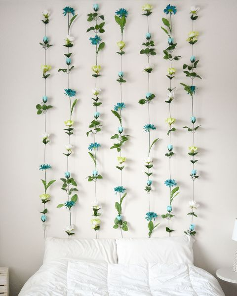 17 Best DIY Wall Decor Ideas in 2020 - DIY Wall Art