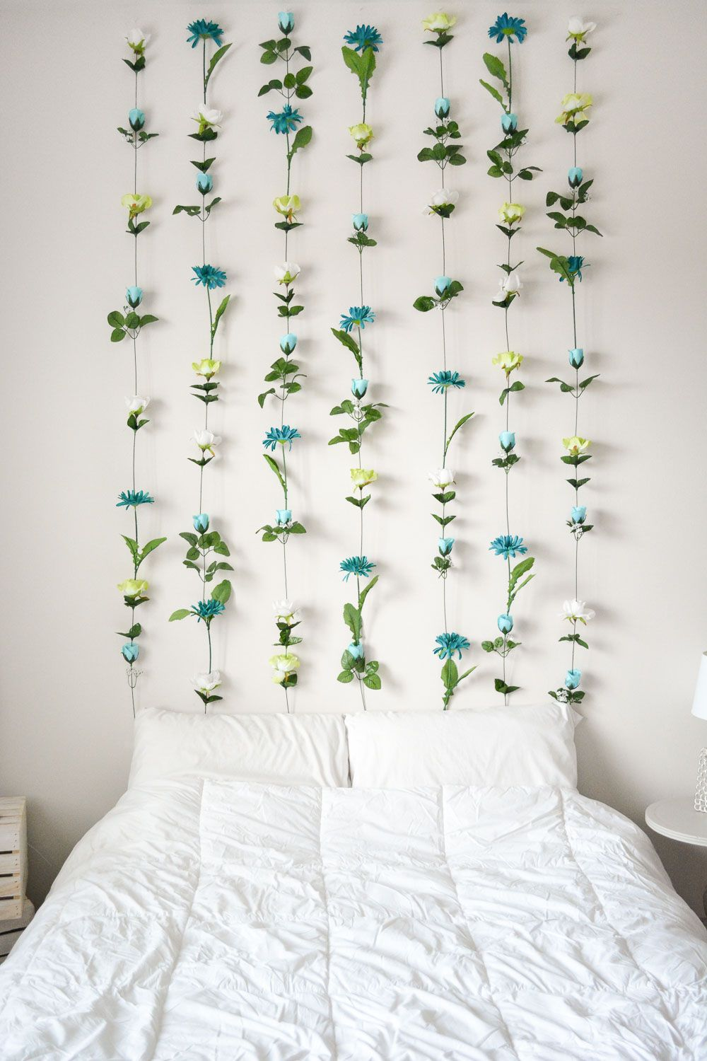 Exceptional 10 Idiot Proof Ways To DIY Your Wall Decor