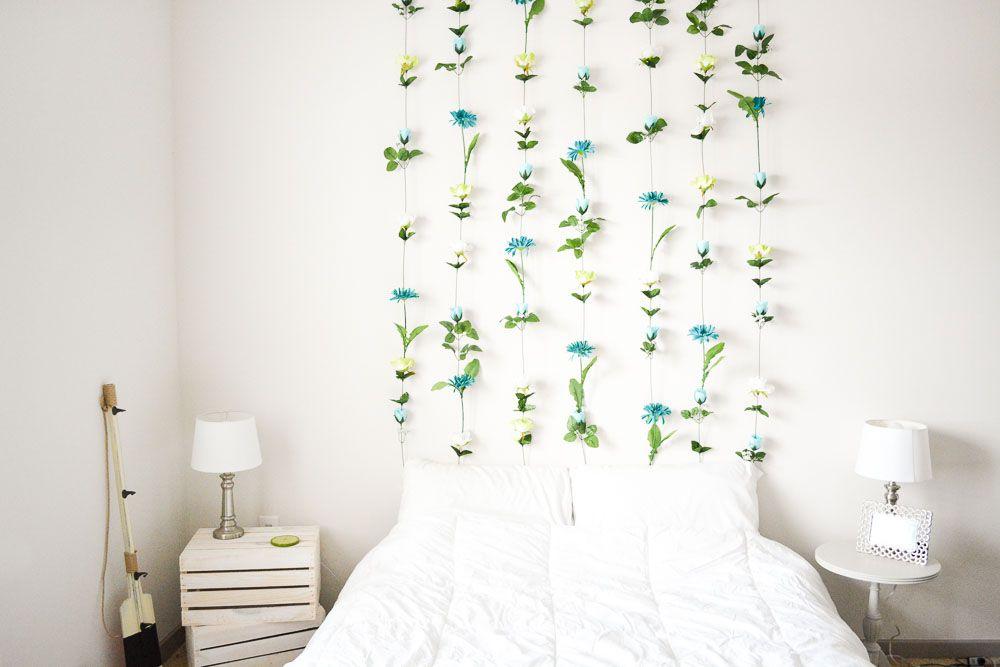 10 Best DIY Wall Decor Ideas in 2018 , DIY Wall Art