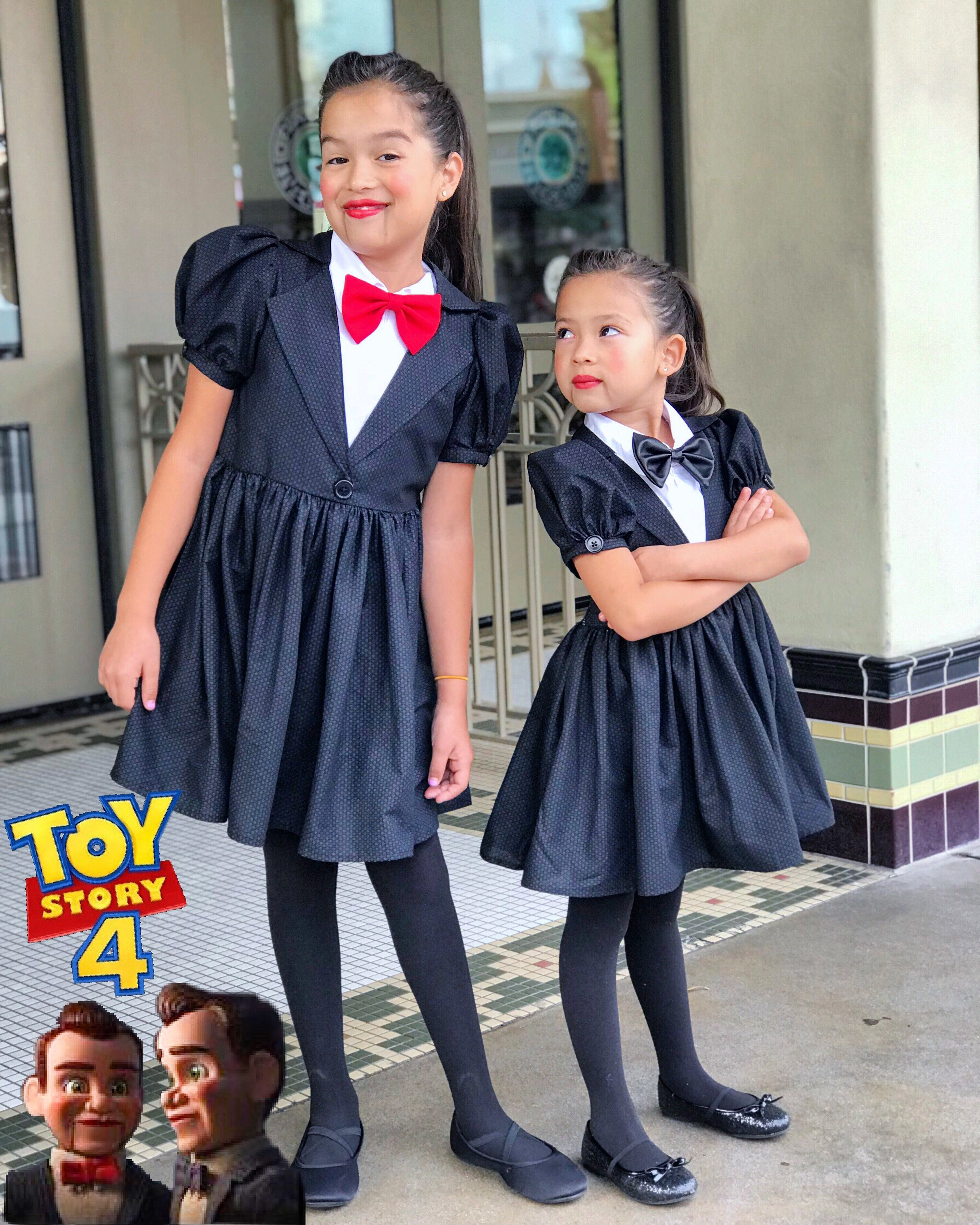 15 Best All Black Halloween Costume Ideas Diy All Black